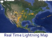 Real Time Lightning