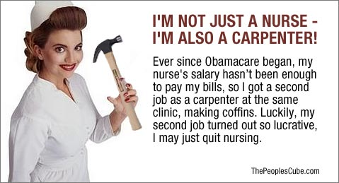 Obamacare_Nurse_Carpenter