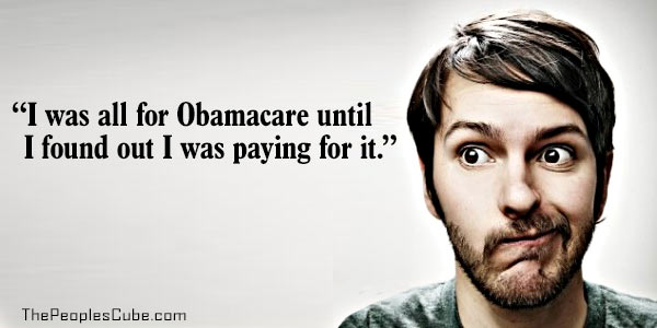 Obamacare_Paying_For_It_Poster