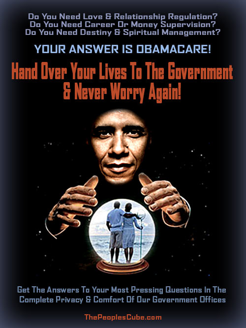 Psychic_Obama_Sign_Up_ad