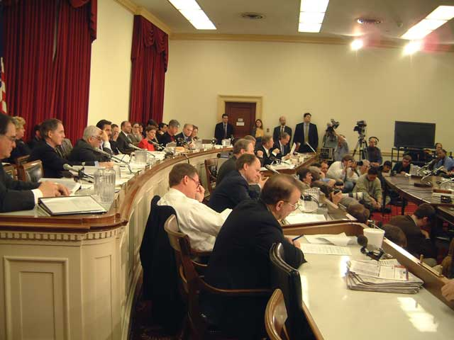 Sub-Committee on Energy and Commerce commons.wikimedia.org