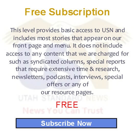 subscription3