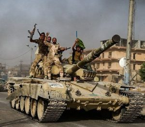 retaking_fallujah_from_isis_by_iraqi_armed_forces_and_patriot_militias_9