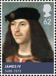 ::postage stamp history:James IV 1488 113 62.jpeg