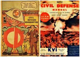 :::Pad 41 Script   :movie posters stamp:image061 Civil defense manual mushroom cloud b.jpg
