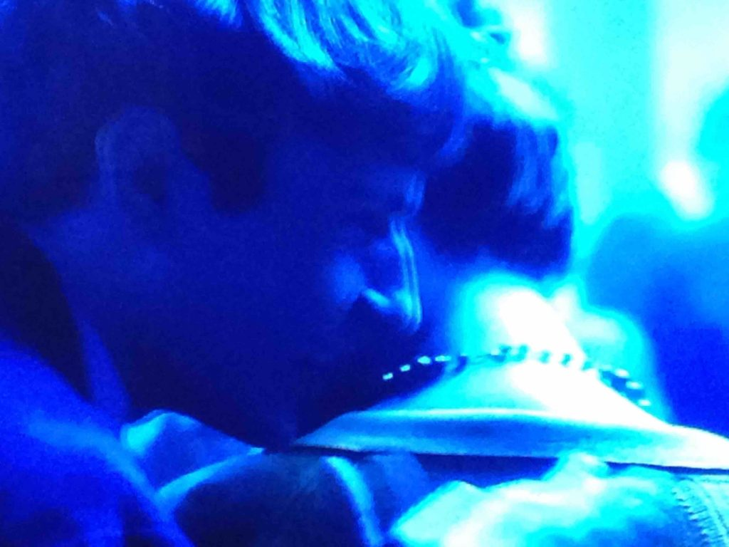 :UV party light Theory Everything movie stills.:IMG_2337 UV party light Theory Everything movie stills necklace.jpg