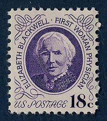 :::stamps states:18 1st woman-doctor elizabeth blackwell.jpg